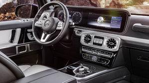 Cel mai longeviv model Mercedes-Benz continuă povestea de succes. Preţuri şi informaţii oficiale