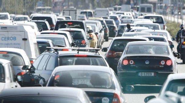 Anunţul care îi va afecta pe toţi proprietarii de maşini din România
