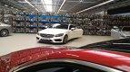 Daimler şi Bosch vor testa autovehicule autonome