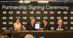 Kia devine cel mai longeviv sponsor principal al turneului Australian Open