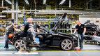 Brandul german care a pus România pe harta siturilor de producţie pentru maşinile electrificate