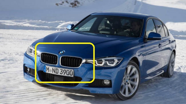 Procesul lui BMW 320d a primit verdictul: Respectă sau nu cerinţele legale de emisii