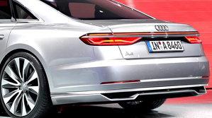 Audi ocoleşte România. În ce ţară vecină va investi 20 milioane de euro