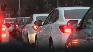 Pentru prima dată în sectoarele din Bucureşti vor apărea parcările publice cu plată