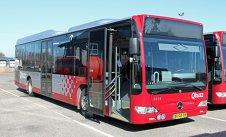 Firea explică de ce au fost mai ieftine autobuzele de la Cluj. E o SURPRIZĂ pentru toată lumea