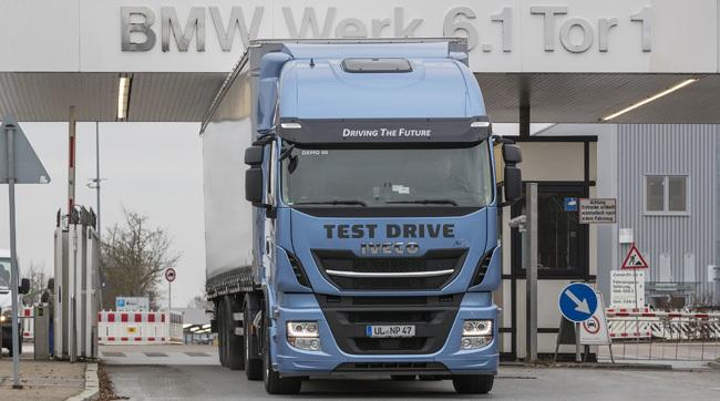 bmw-testeaza-camioane-cu-gnl-gazul-natural-lichefiat