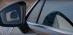 ProMotor News. Volkswagen scoate noul Touareg 2019