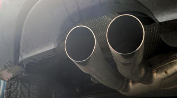 Un mare producător auto va opri comercializarea maşinilor diesel în Europa