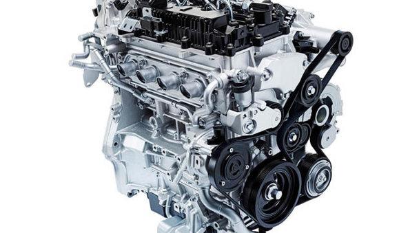 Noul motor pe benzină care-i va face pe iubitorii de diesel să nu mai doarmă noaptea, vine în 2019