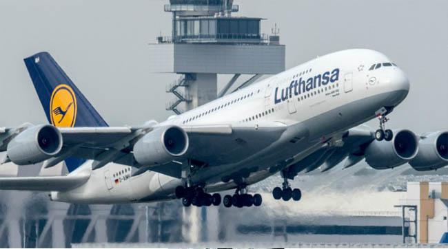Un nou aeroport în România. Şantierul va fi redeschis după o pauză de cinci ani