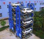 Se vor construi parcări în Bucureşti. Care sunt zonele vizate
