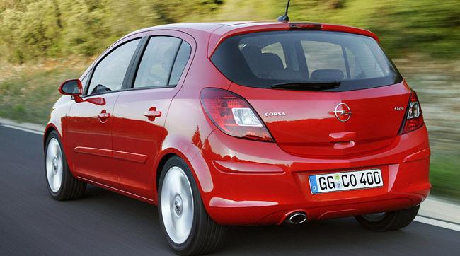 """10 maşini second hand (""""de primăvară"""") pentru şoferii începători, la 3000 de EURO"""