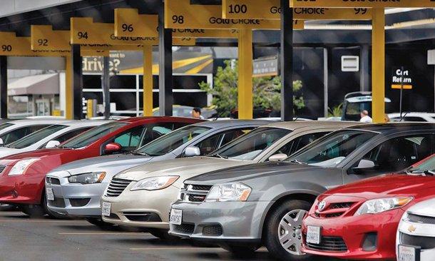 Orice proprietar de maşină va putea să intre în program