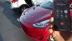 Nişte bloggeri au riscat totul cu o Tesla pe autostradă (video)