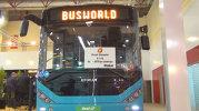Autobuzele turceşti cumpărate de Firea sunt pline de neconformităţi. Iată 5 dintre ele