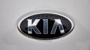 Este cea mai iubită KIA. Modelul care tocmai a împlinit cinci milioane de unităţi vândute