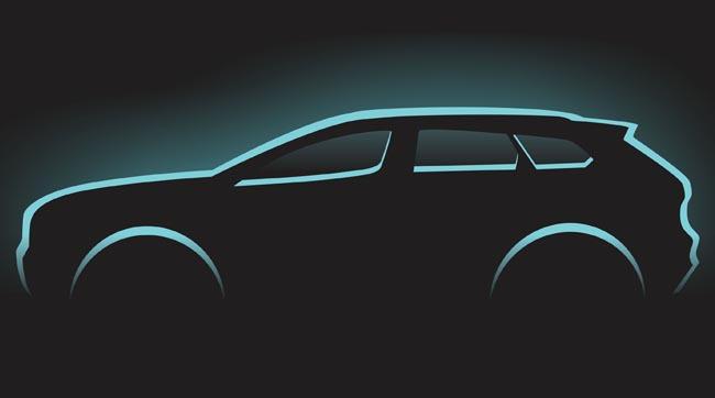 Volkswagen aduce în România, weekendul care vine, noul Touareg. Bonus: Trofeul UEFA 2020