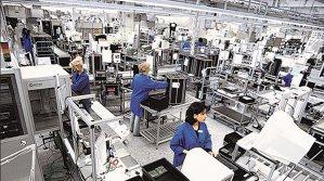 Un furnizor pentru Porsche, Mercedes, Audi sau BMW investeşte în România