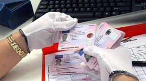 Instanţa face lucruri trăsnite: a restituit permisul unul şofer decedat