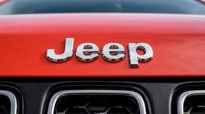 Anul Jeep în Europa. Patru noi modele vor apărea în 2018