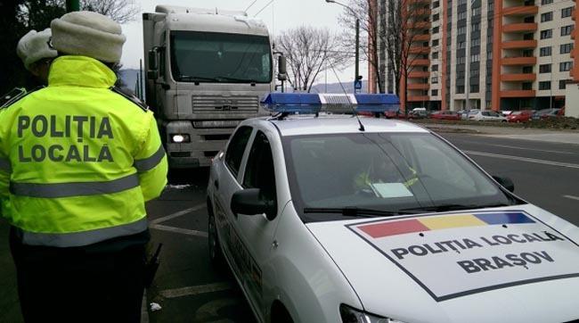 politia-a-ramas-trasnita-c