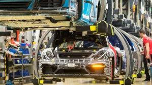 Brandul auto care împărtăşeşte succesul financiar cu angajaţii săi. Ce bonusuri vor primi