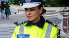 Ai făcut-o, dar ai făcut-o corect? Poliţia Româna ne învaţă cum se folosesc proiectoarele de ceaţă