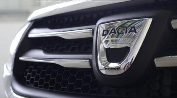 România în topul constructorilor europeni de automobile