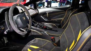 Criză mondială pe piaţa unuia dintre cele mai dorite materiale în maşină