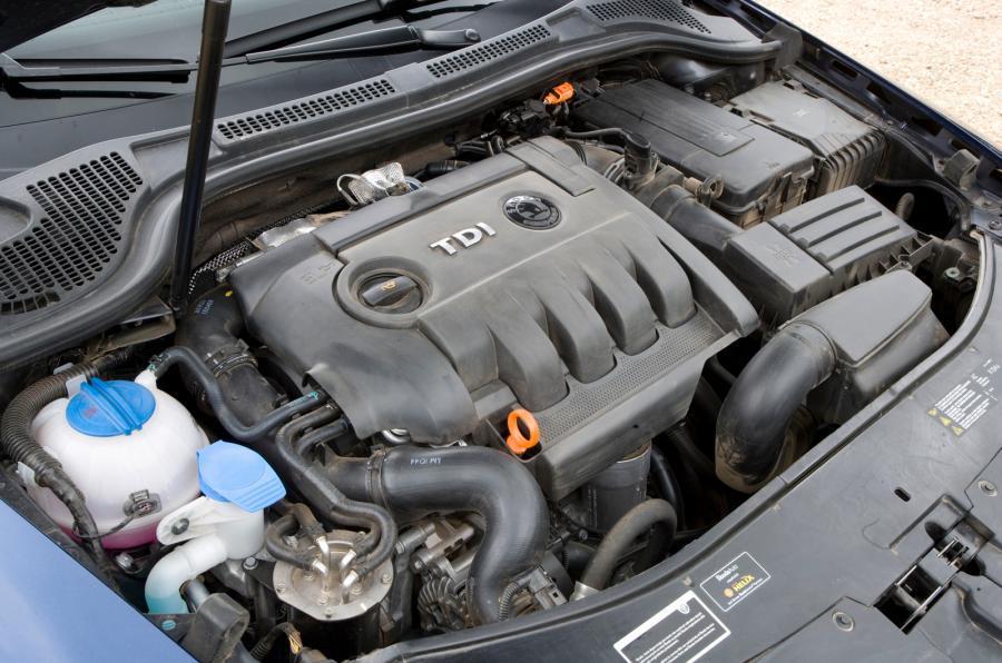motoarele-diesel-care-polueaza-au-o-singura-rezolvare-