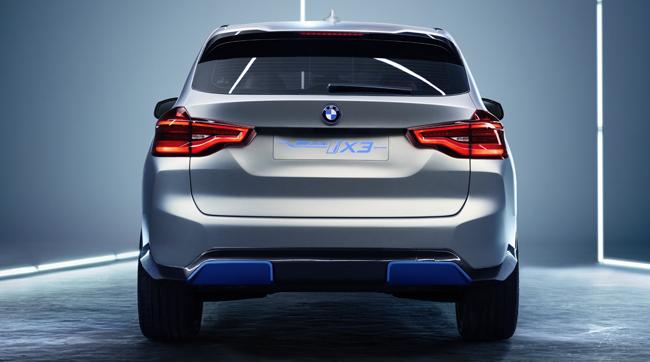 ix3-concept-primul-model-pur-electric-al-marcii-bmw-video