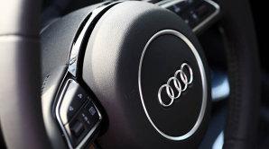 1,2 milioane de maşini Audi, chemate în service. Care sunt modelele vizate