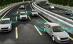 Mercedes, Audi şi Volvo semnează pactul care le duce la ani lumină de concurenţă