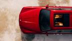 Cullinan este primul SUV al producătorului englez de limuzine Rolls Royce