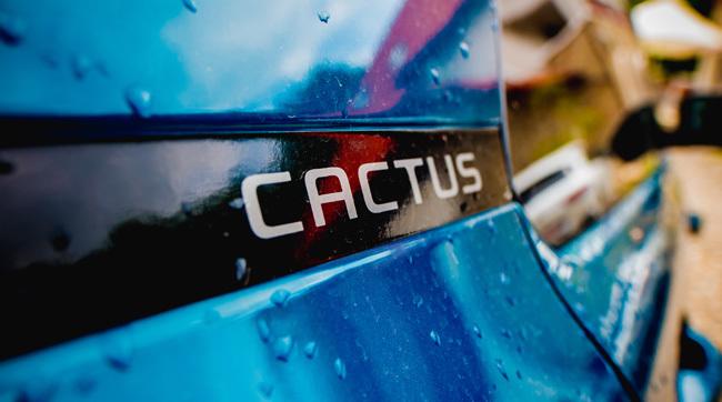 noul-citroen-c4-cactus-a-fost-lansat-
