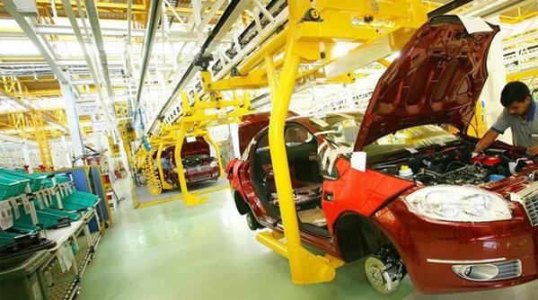 Fiat discută scoaterea din producţie a două modele