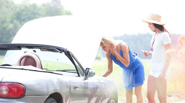 TOP 10 piese care se strică cel mai repede la o maşină