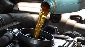 Chevron testează în România o marca de lubrifianţi