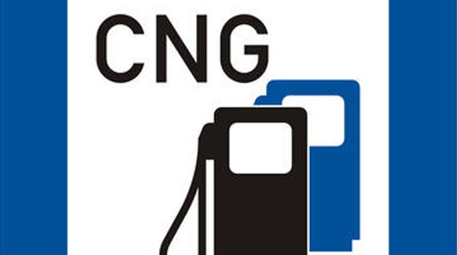 Motoarele cu CNG, mai bune decât cele cu GPL. Informaţii de la experţii din domeniu