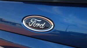 După EcoSport, Ford România va produce încă un model la Craiova