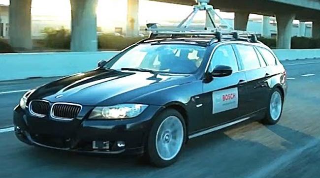 1-promotor-bosch-testeaza-masini-autonome-la-cluj.jpg