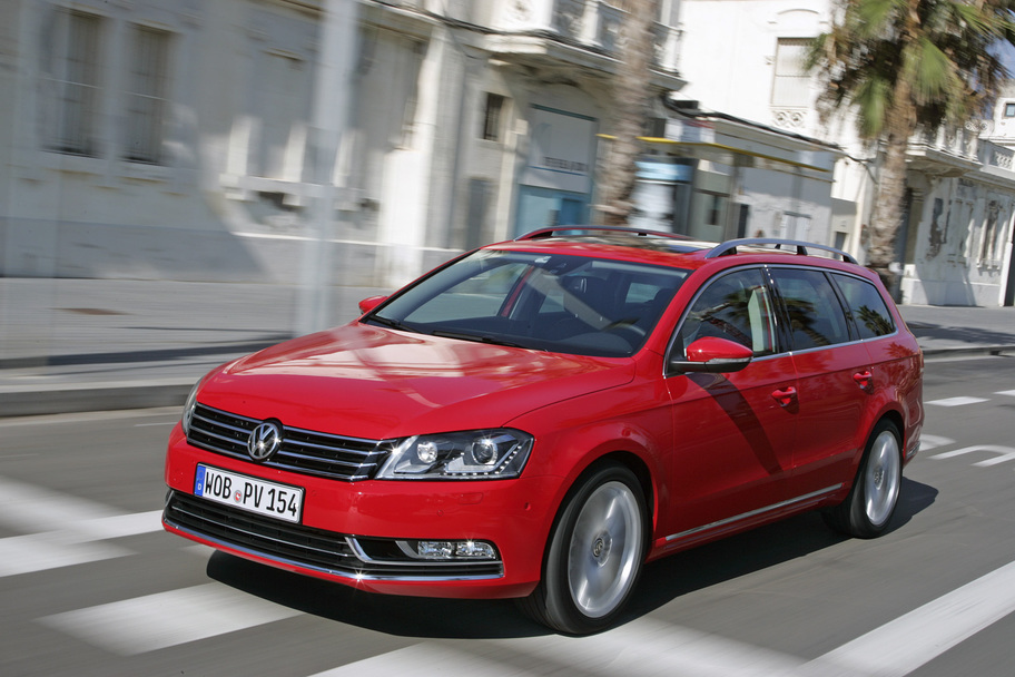 Maşini SH la 10.000 euro. Cum să fie: elegantă, spaţioasă, fiabilă sau economică?