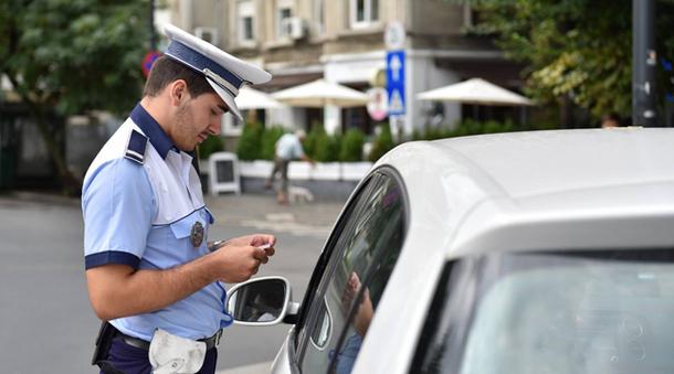 mesajul-viral-al-politiei-rom