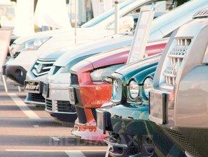 Primăria a aprobat tarifele uriaşe pentru parcările din Bucureşti