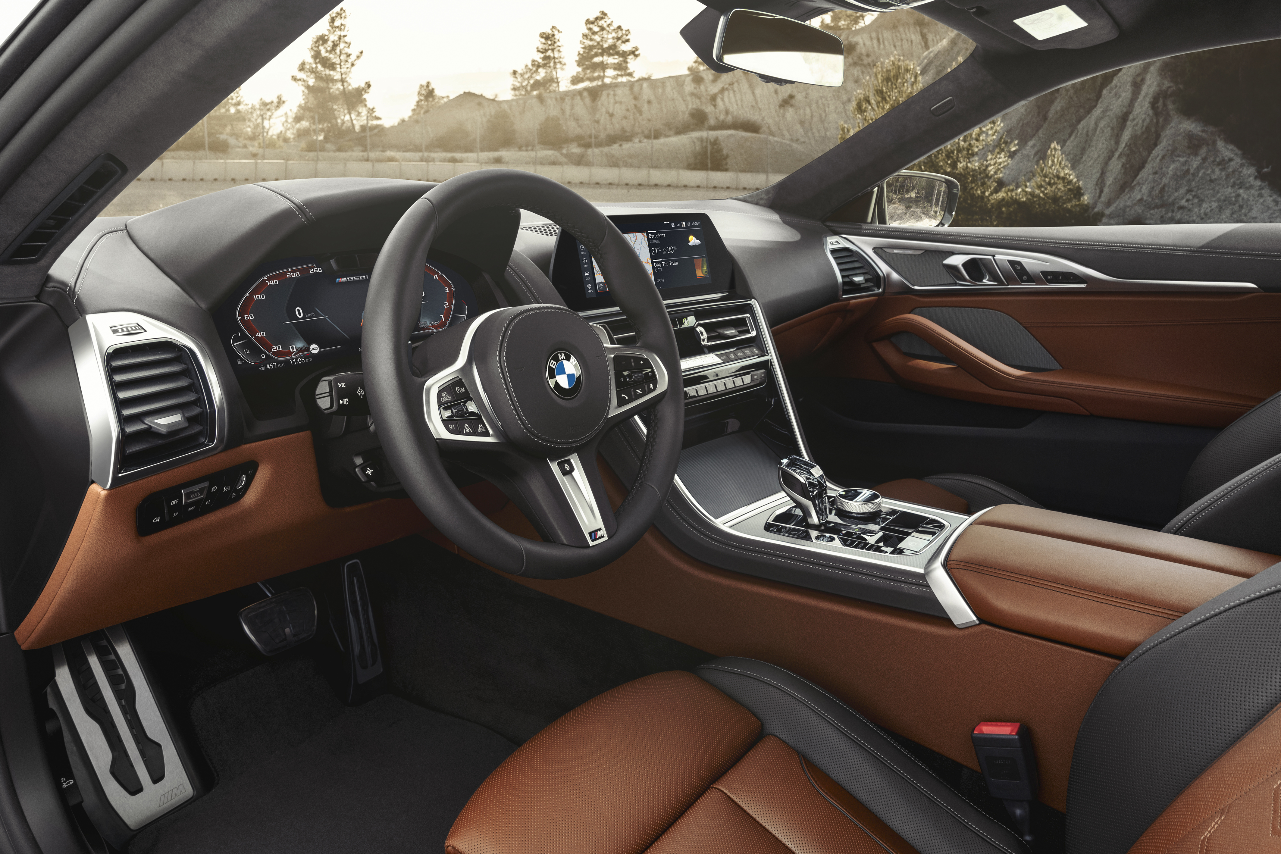 promotor-news-informatii-oficiale-despre-noul-bmw-seria-8-coupe