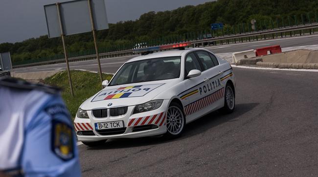 viteza-record-pe-autostrazile-din-rom