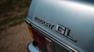 MOTIVUL pentru care această maşină banală SE VINDE CU 300.000 de dolari!