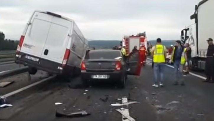 accident-grav-provocat-de-un-