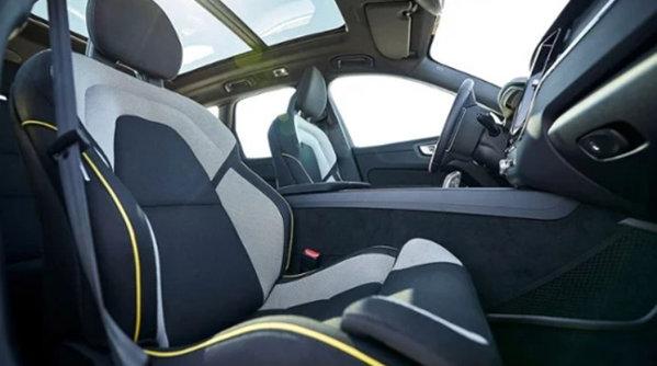 ProMotor NEWS: Volvo va folosi plastic reciclat pe fiecare maşină începând din 2025
