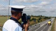 Veste bună pentru şoferi! RADARELE DE CARE NU SCĂPA NIMENI DISPAR DIN ROMÂNIA!